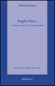 Angela Merici. L'intuizione della spiritualità secolare