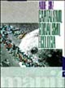 Capitalismo, socialismo, ecologia. Orientamenti-disorientamenti