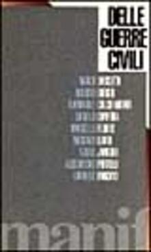 Delle guerre civili.pdf