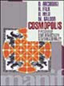 Cosmopolis.pdf