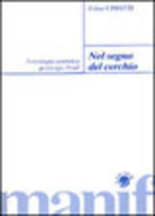 Nel segno del cerchio. Lontologia semiotica di Giorgio Prodi.pdf