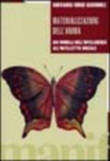 Materializzazioni dellanima. Dai modelli dellintelligenza allintelletto sociale.pdf