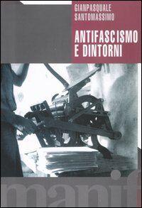Antifascismo e dintorni