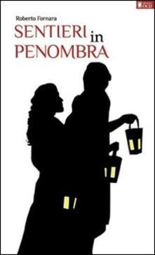 Il testo e la voce. Oralità, letteratura e democrazia in America - Alessandro Portelli - copertina