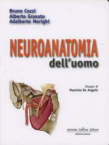 Neuroanatomia delluomo.pdf