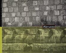 Abruzzo. Ediz. italiana e inglese.pdf