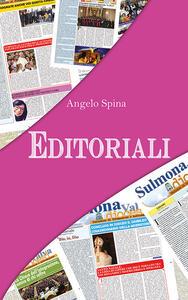 Editoriali