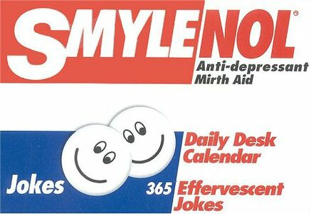 Smylenol