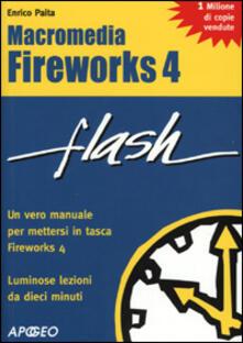 Listadelpopolo.it Fireworks 4 Image