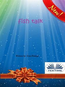 Fish talk