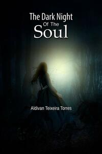 Thedark night of the soul