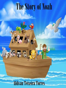 Thestory of Noah