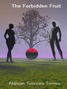 Theforbidden fruit