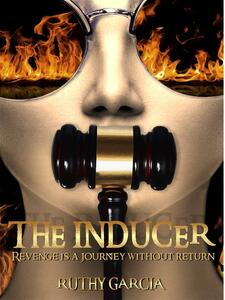 Theinducer. Revenge is a journey without return