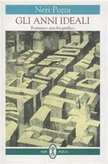 Gli anni ideali.pdf