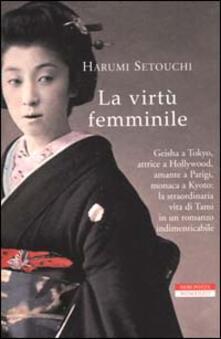 La virtù femminile.pdf