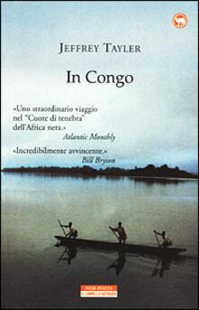 Secchiarapita.it In Congo Image
