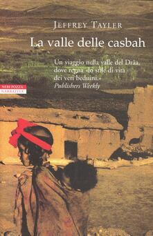 La valle delle casbah.pdf
