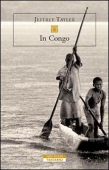In Congo.pdf