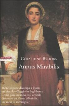 Annus Mirabilis.pdf