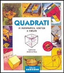 Quadrati.pdf