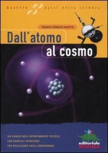Dallatomo al cosmo.pdf