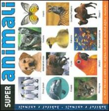 Atomicabionda-ilfilm.it Super animali Image