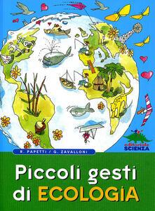 Piccoli gesti di ecologia.pdf