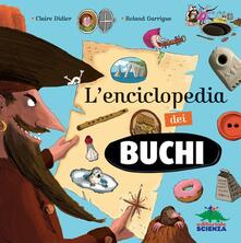 L enciclopedia dei buchi.pdf