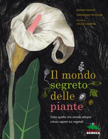 Il mondo segreto delle piante.pdf