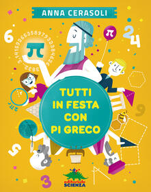 Milanospringparade.it Tutti in festa con Pi greco Image