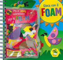 Il libro del foam.pdf
