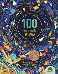 100 passi nella scienza.pdf