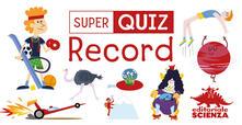 Voluntariadobaleares2014.es Super quiz: record Image