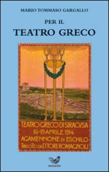 Per il teatro greco.pdf