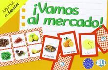 Winniearcher.com Il libro delle tesine Image