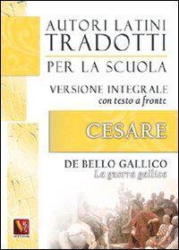 Nuovissimi passi latini tradotti per il triennio