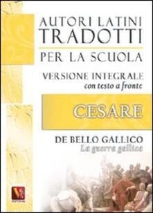 Nuovissimi passi latini tradotti per il triennio - Zopito Di Tillio - copertina