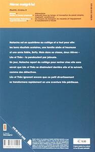La società attuale. Nuovissima raccolta di temi svolti e saggi brevi di attualità. Per le Scuole superiori - Lorella Del Gesso - 2