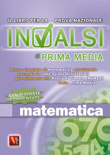 Prove INVALSI di matematica. Per la Scuola media.pdf