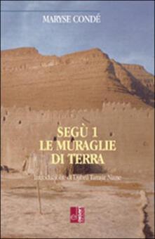 Camfeed.it Segù. Vol. 1: Le muraglie di terra. Image