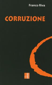 Radiospeed.it Corruzione Image