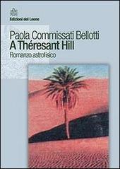 A Th resant hill