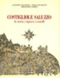 Costigliole Saluzzo - Vacchetta Giuseppe Vacchetta Paola Brocchiero Sergio - wuz.it