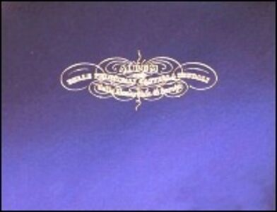 Album delle principali castella feudali della monarchia di Savoia