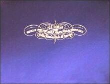 Album delle principali castella feudali della monarchia di Savoia - Enrico Gonin - copertina