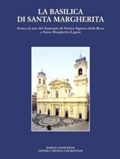 La Basilica di Santa Margherita