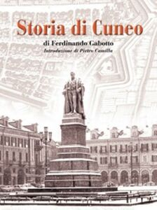 Storia di Cuneo
