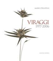 Viraggi 1997-2006
