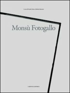 Monsù Fotogallo